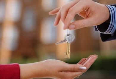 Как заработать на своей квартире, быстро надежно и доходно сдав ее в аренду