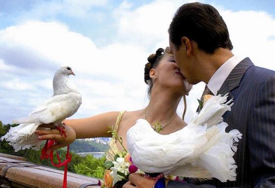 Как любить свою жену правильно, как сделать ее счастливой