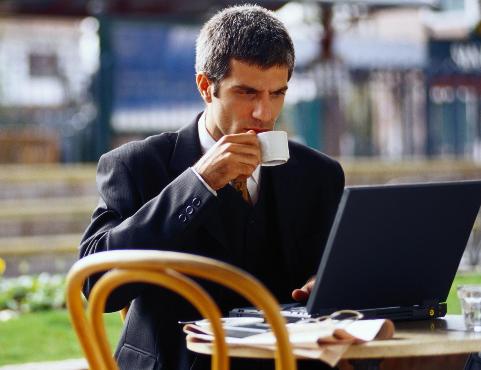 Как заработать на сайте: ссылки, статьи, контекстная реклама