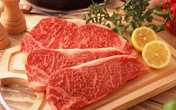 Основы мясного скотоводства