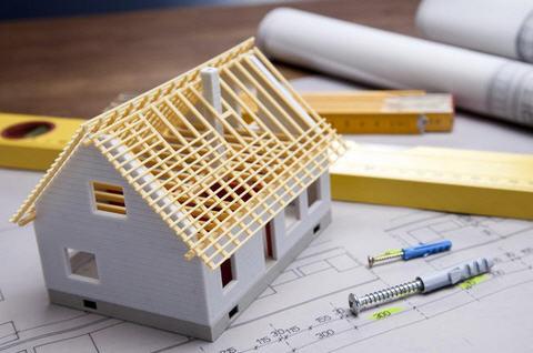 Полезные советы для начинающих строительство загородного дома