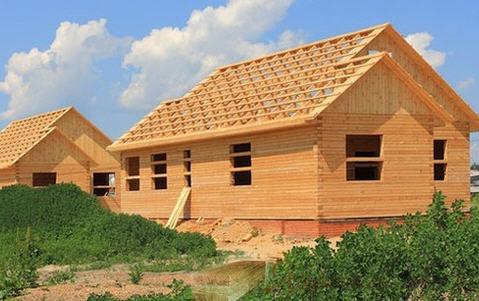 Экономное строительство: где лучше покупать стройматериалы?