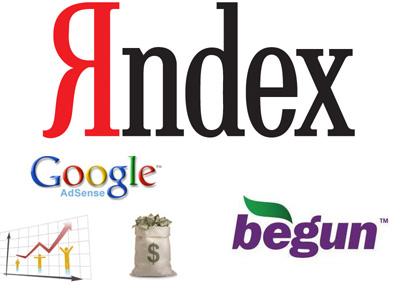 Как заработать на сайте с помощью контекстной рекламы