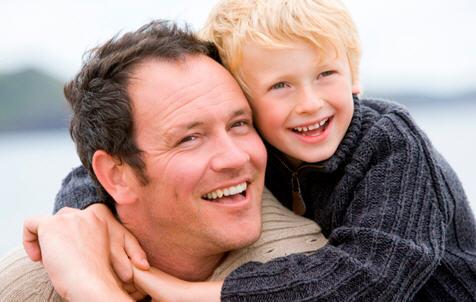 Как построить семейную жизнь