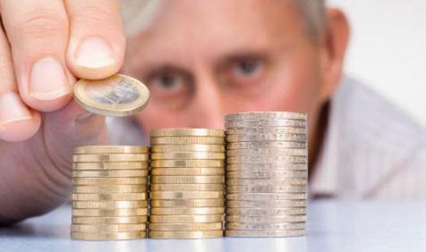 Распоряжаемся деньгами правильно, как избавиться от транжирства