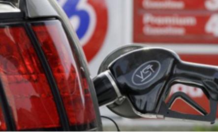 Почему цены на бензин в Америке ниже чем в России