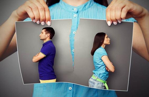 Семейные ссоры: как решить конструктивно