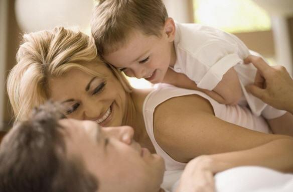 Важность финансов в семейной жизни
