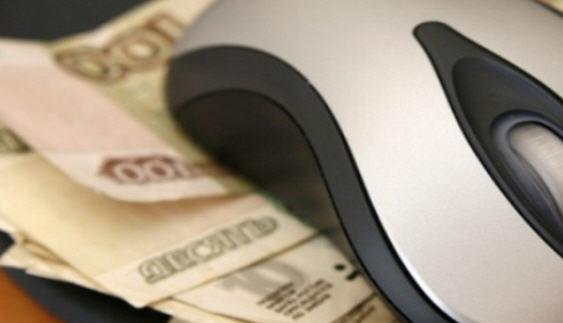 Увеличиваем финансы с помощью подработки
