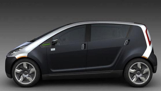 Электромобили хороши для окружающей среды и позволяют сэкономить топливо.