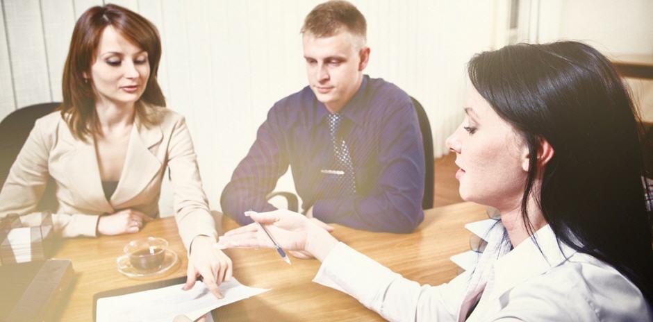Выдача доступных займов как вид заработка для частных лиц