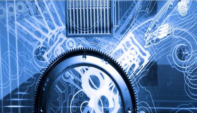 Почему современные двигатели ломаются чаще