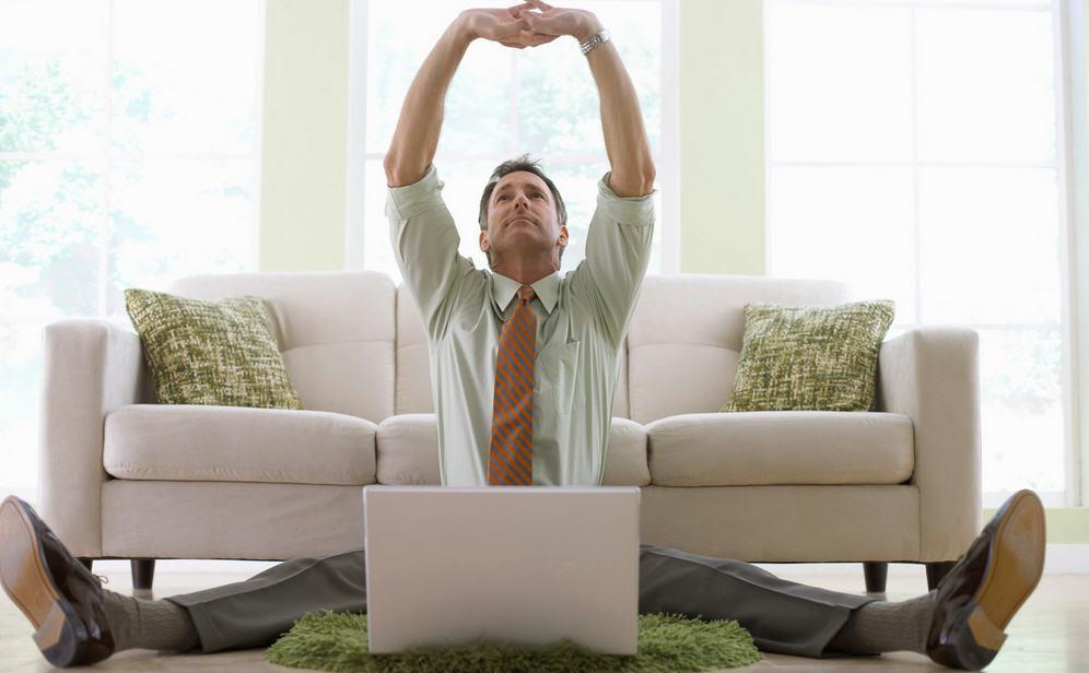 Как можно заработать деньги сидя дома, подробности и примеры