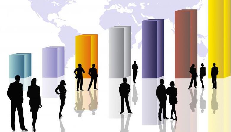 Заработок в интернете на маркетинговых исследованиях