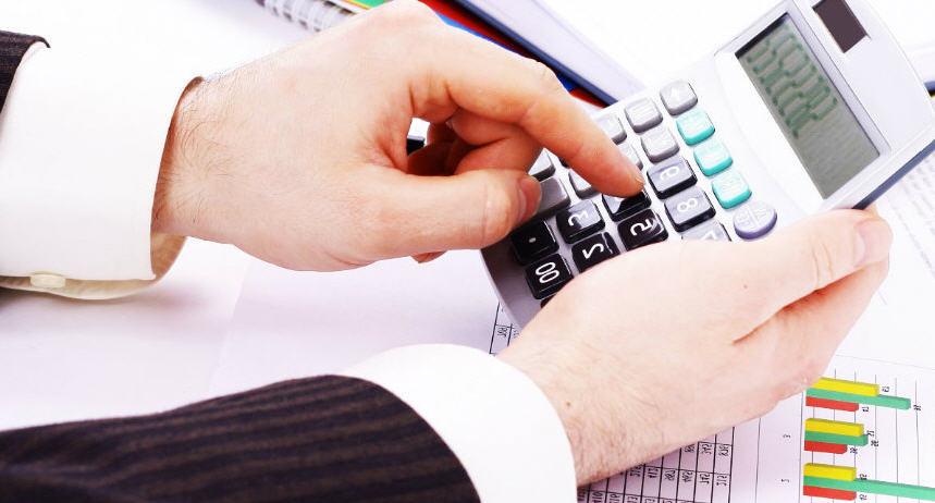 Как выплатить кредит быстро