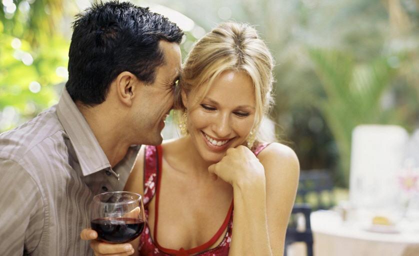 Секреты мужского обольщения женщины в постели