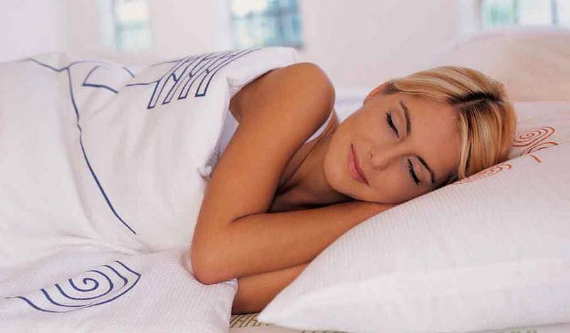 Кровать. Мебель в спальню: кровати двуспальные