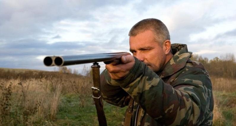 Настоящие охотники - не браконьеры!