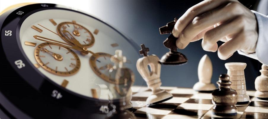 Вкладывай с умом, или виды инвестиционных стратегий