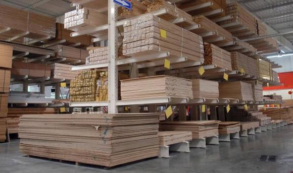 Строительство с применением современных стройматериалов: преимущества и недостатки
