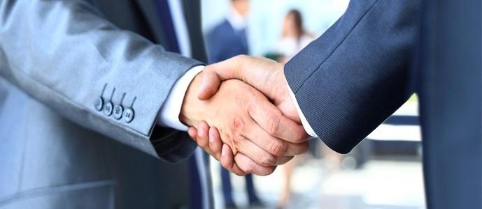 Договорные отношения при грузоперевозках