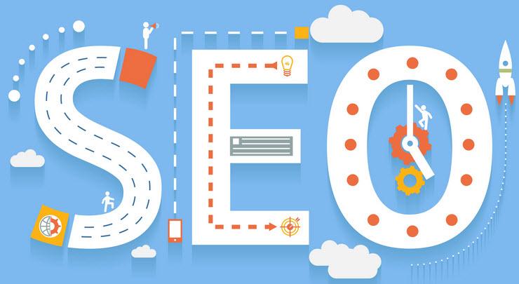 Семантическое ядро сайта - подбор поисковых запросов