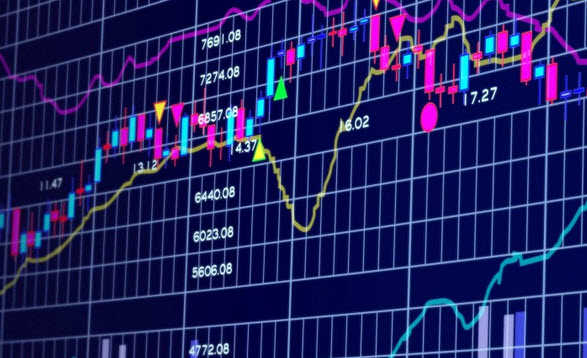 Основные преимущества рынка Форекс
