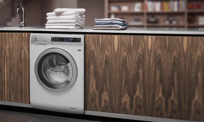 Выбираем стиральную машину правильно