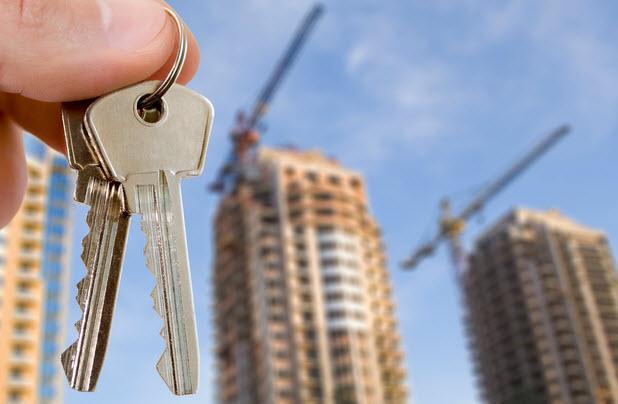 Покупка недвижимости - ответственное мероприятие