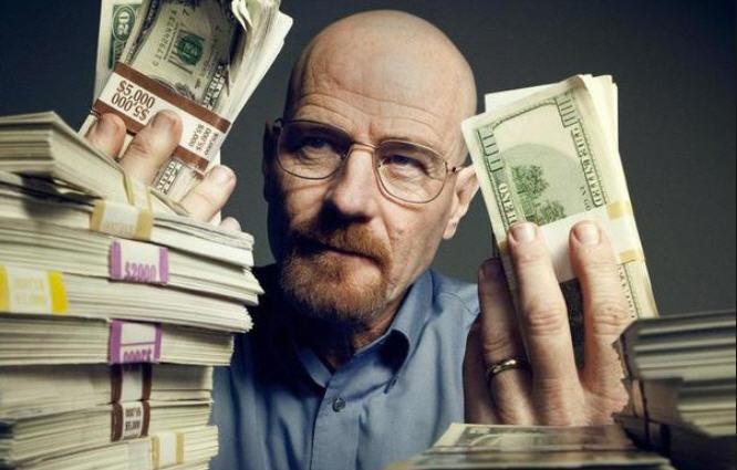 Десять способов привальной экономии денег