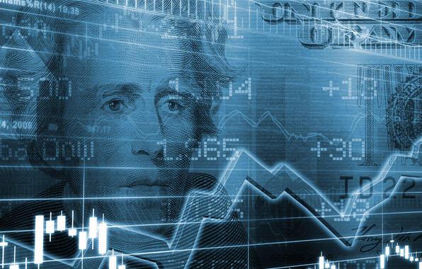 Психология потерь на бирже