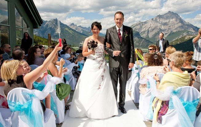2ef5ee453 Что нужно для свадьбы