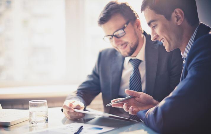 Что нужно знать чтобы начать бизнес? Практические советы по ведению бизнеса