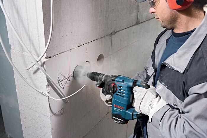 Как сделать домашнюю электропроводку безопасной?