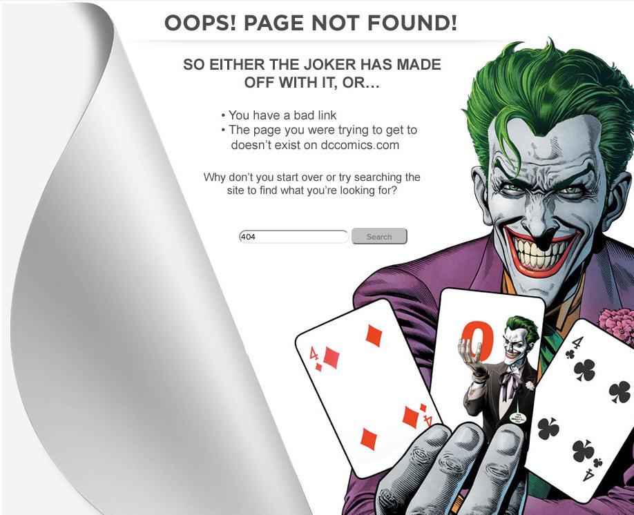 Поиск и исправление битых ссылок. Как избежать 404 ошибки?