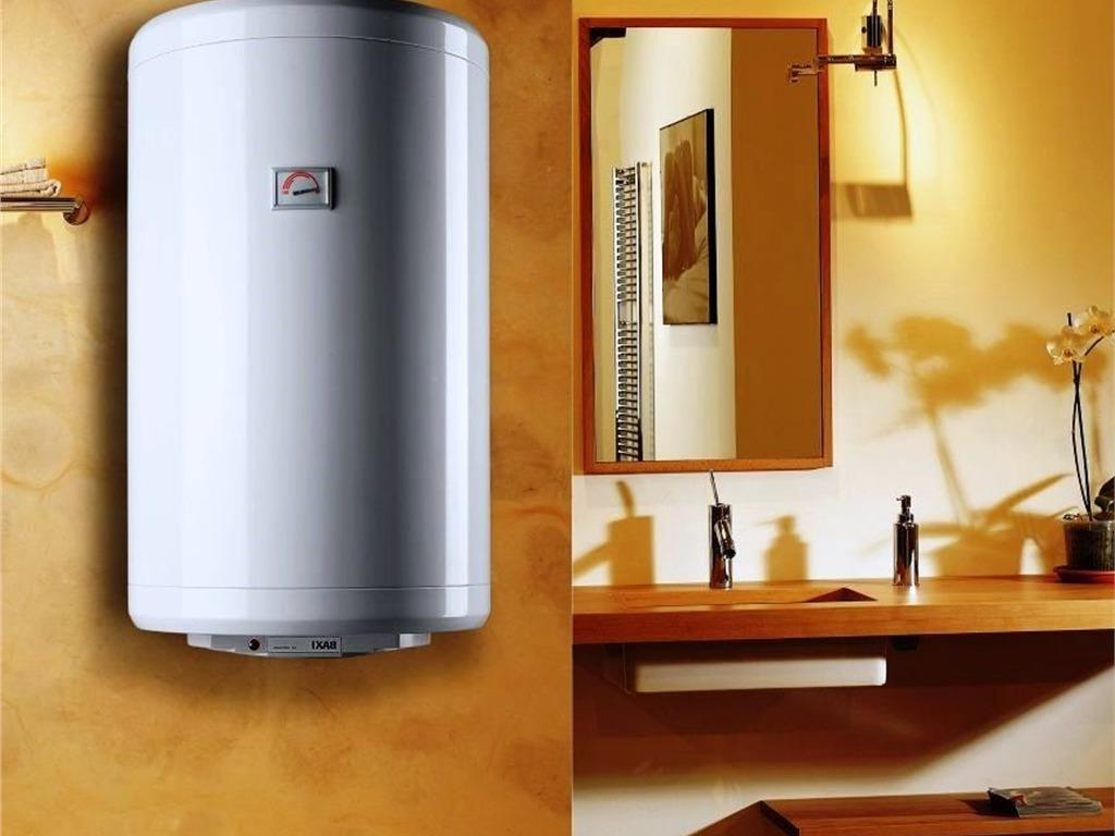 Выбираем правильный электрический водонагреватель