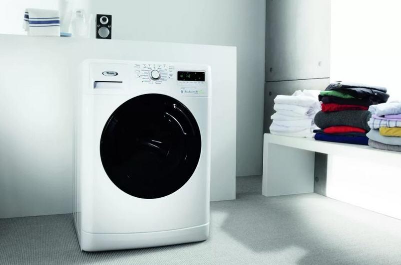 Выбираем стиральную машину быстро и просто