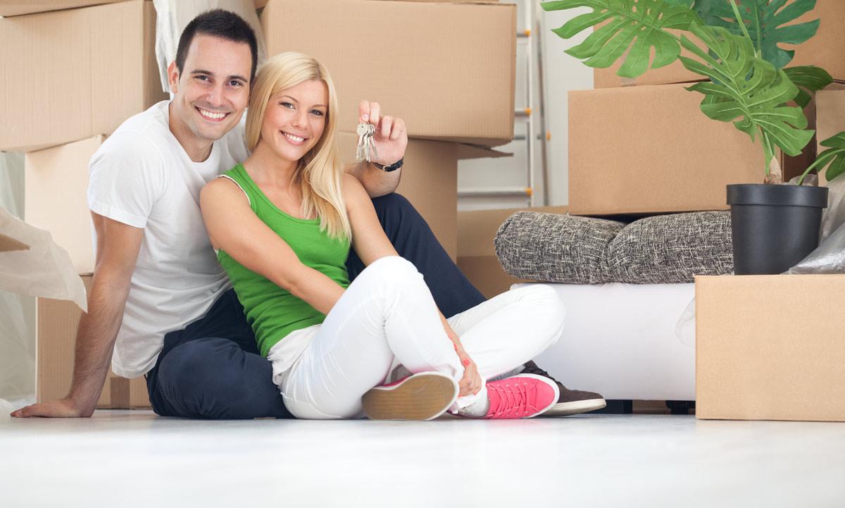 Как снять квартиру без обмана и без посредников