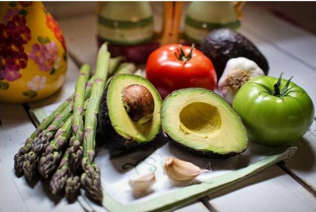 Авокадо: особенности агротехники