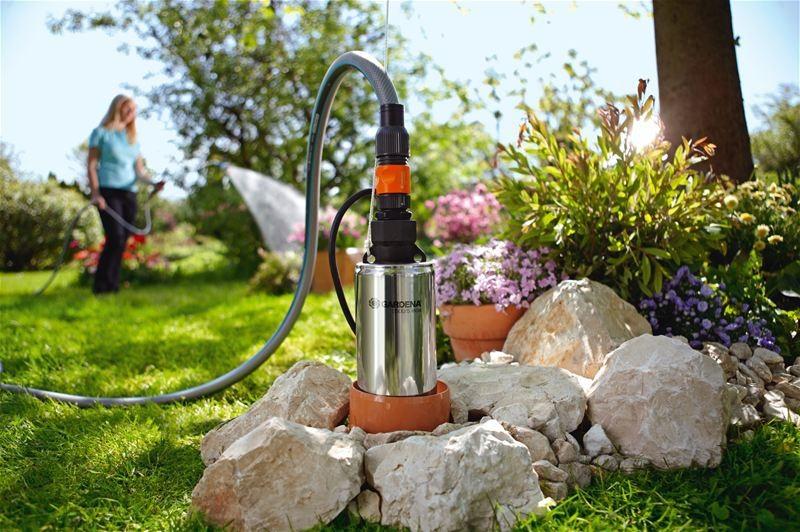 Как самостоятельно найти воду для скважины на дачном участке — эффективные способы