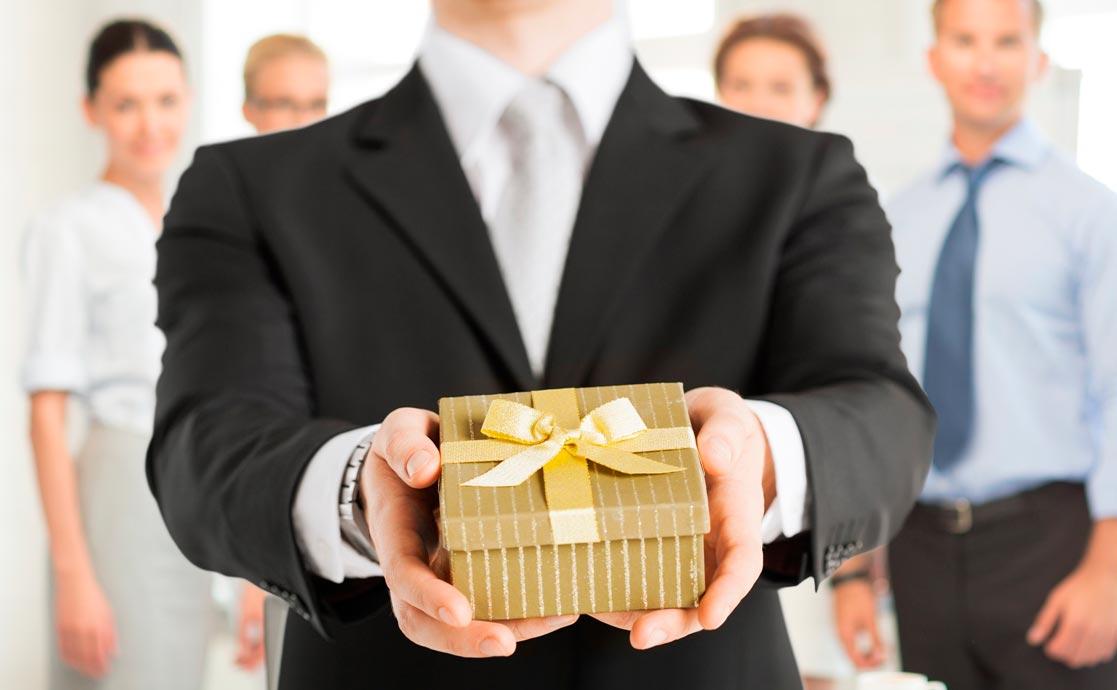 Лучшие подарки для мужчин