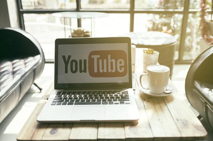 Прибыль с канала YouTube: сохранение мотивации и самые важные моменты