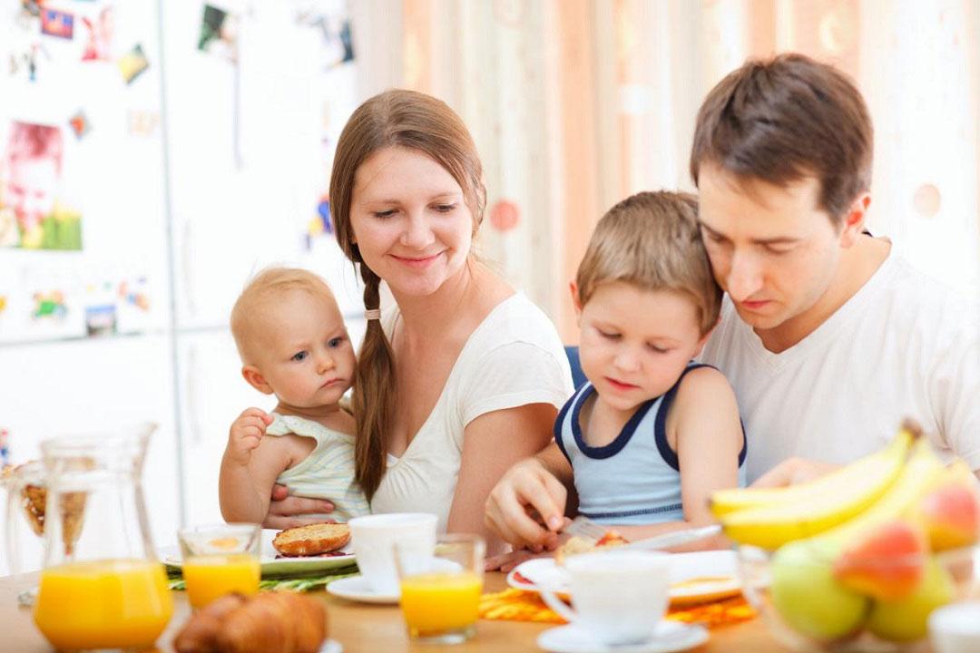 Как вкусно и недорого накормить семью
