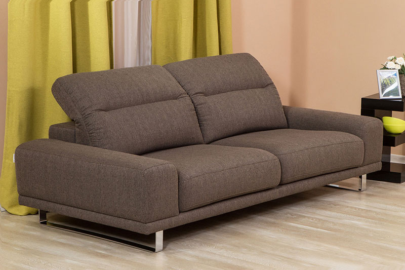 Правила при выборе углового и прямого дивана