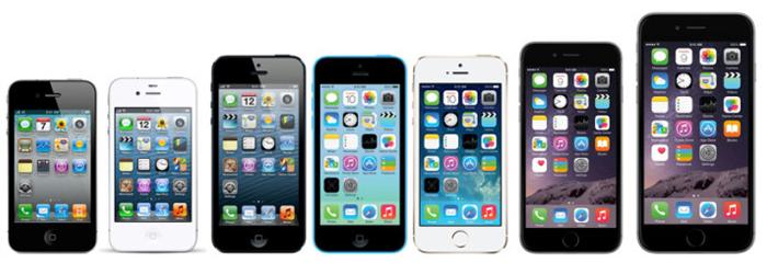 Кредиты в ломбардах и автоломбардах. Где заложить айфон?