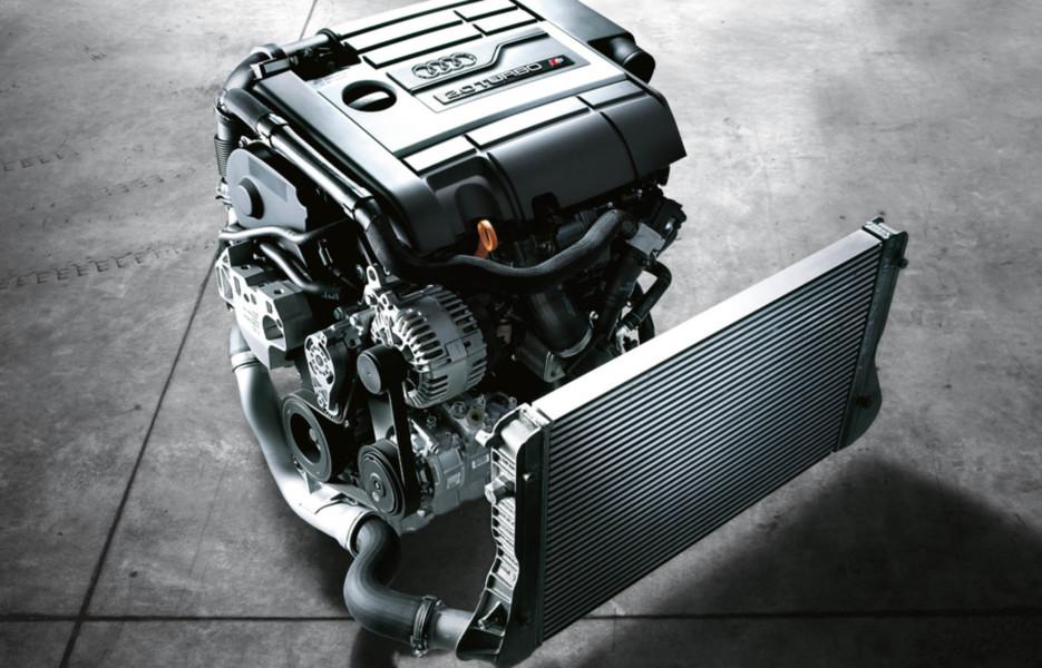 Пластик, цепи и герметик: зачем в современных моторах недолговечные решения?