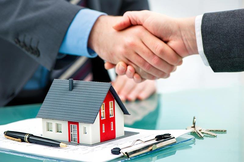 Преимущества услуг агентства недвижимости