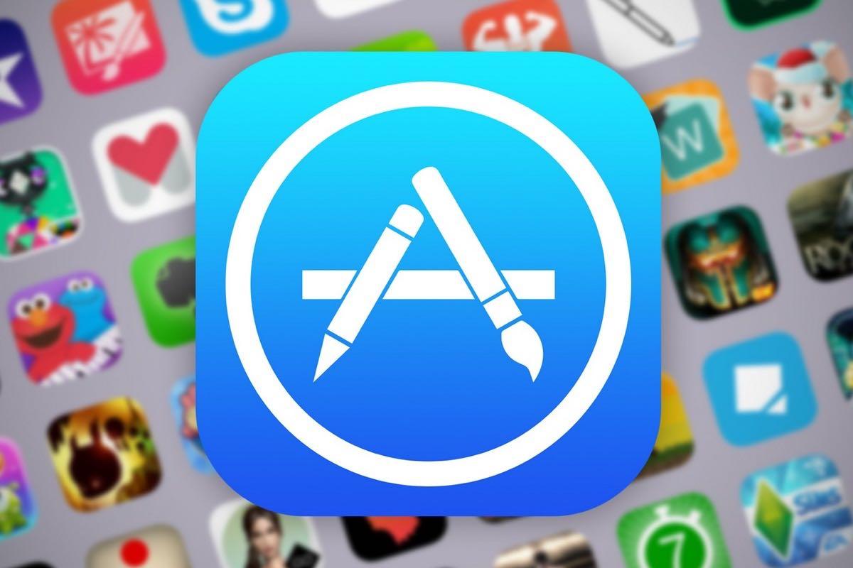 Как загрузить приложение в App Store