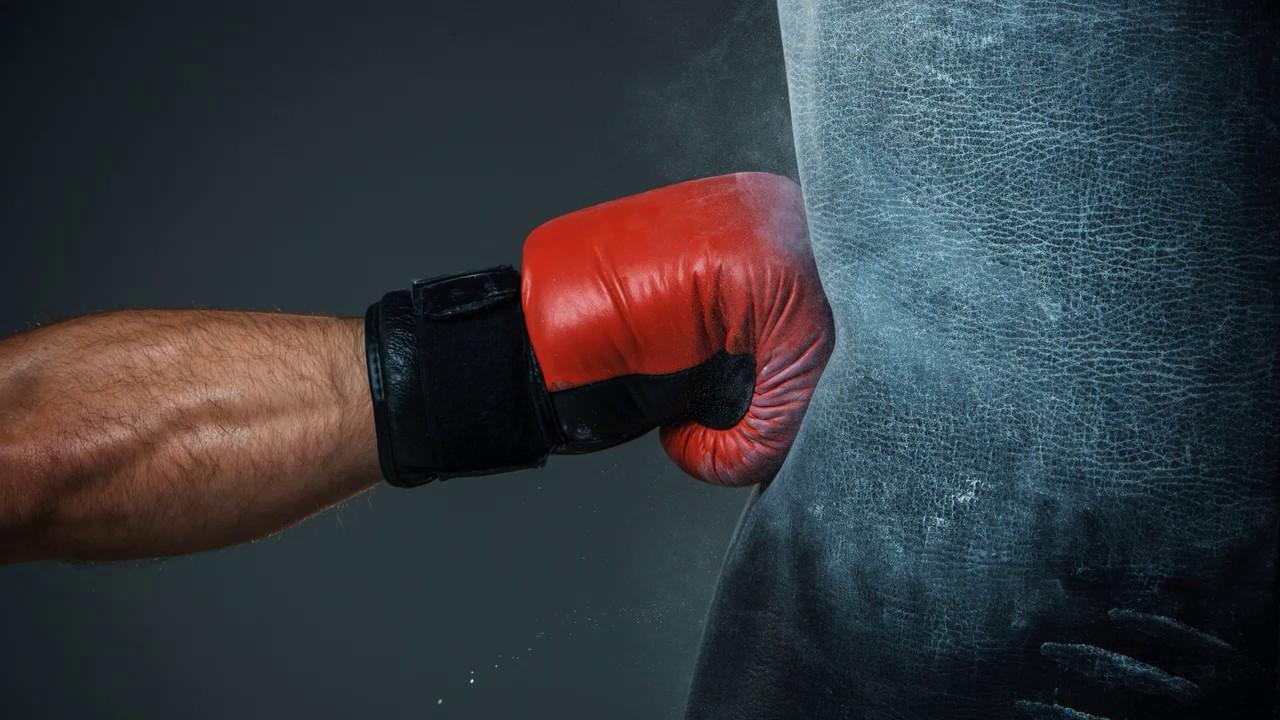 Последние события из мира бокса. Главные новости бокса за неделю