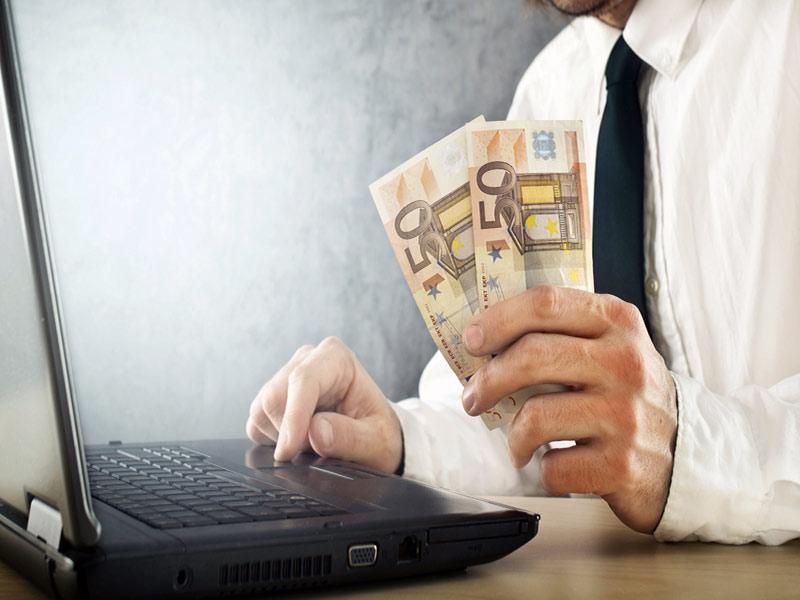 Партнерский маркетинг: как заработать реальные деньги в виртуальном мире